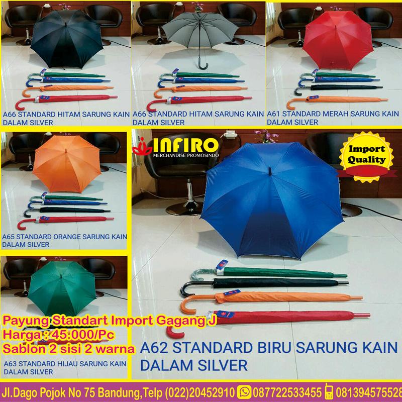 12.payung-standard-import-gagang-j