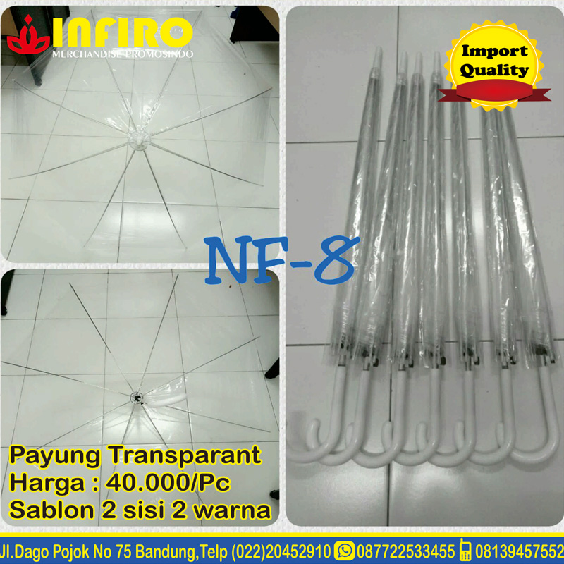 17.payung-transparan