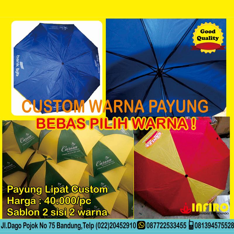 2.payung-lipat-custom
