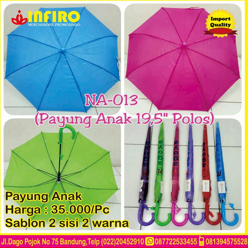20.payung-anak