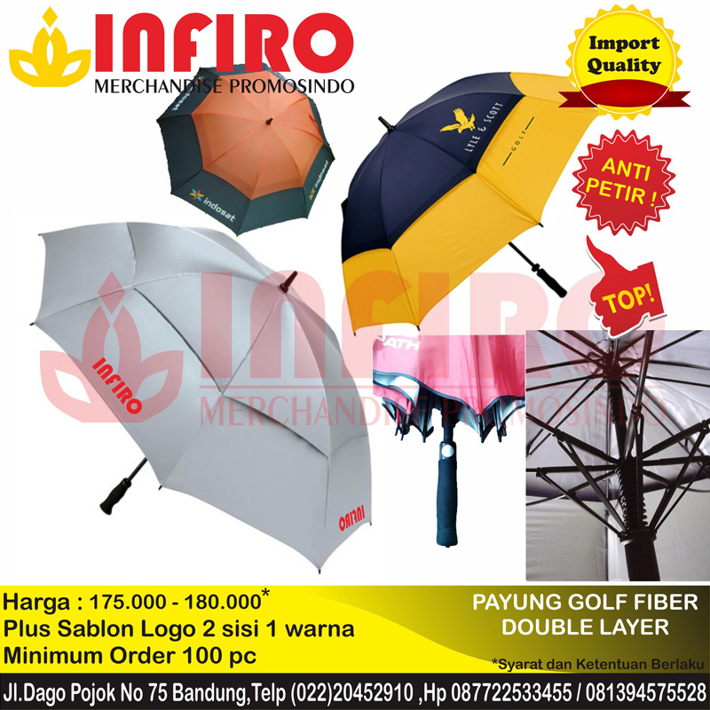 21.payung-golf-fiber
