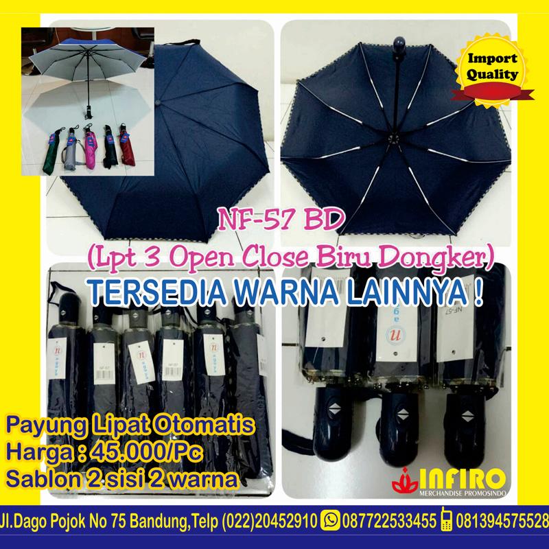 8.payung-lipat-otomatis
