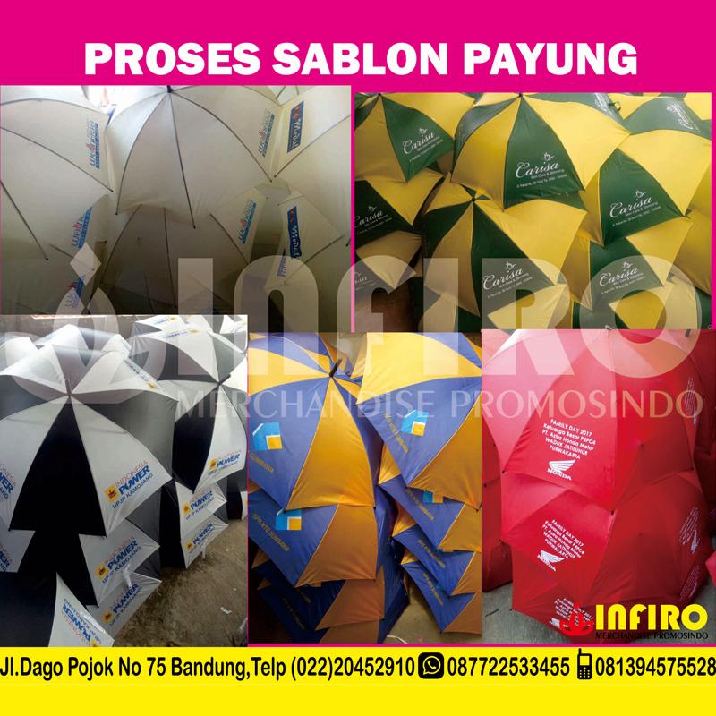 payung2-proses-sablon-payung