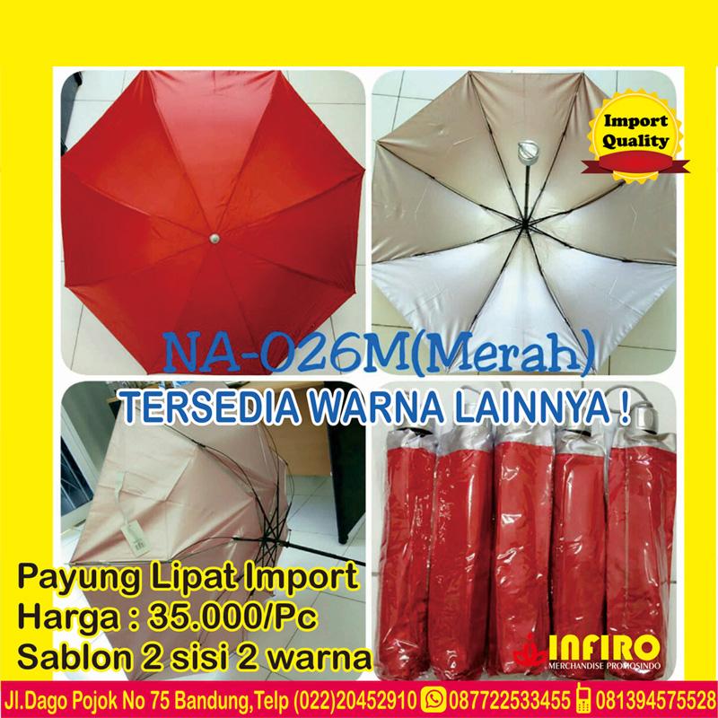 1.payung-lipat-import-merah