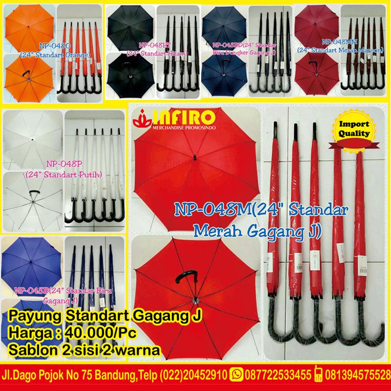 11.payung-standar-gagang-j