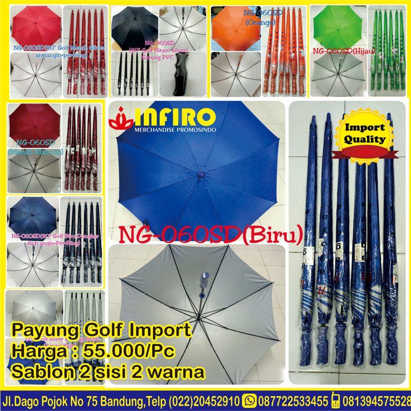 13.payung-golf-import