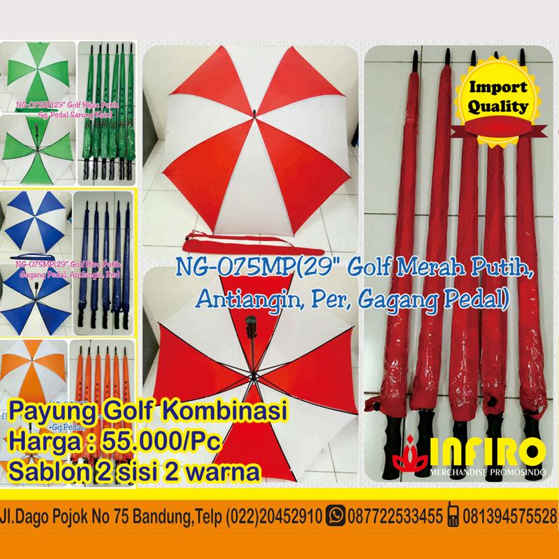15.payung-golf-kombinasi