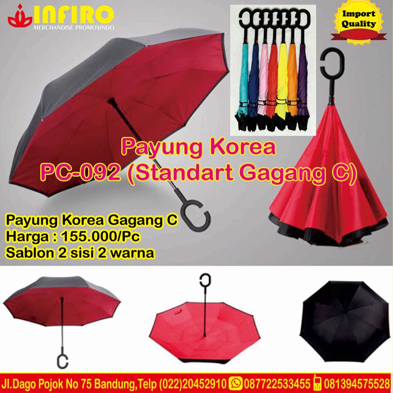 19.payung-korea-gagang-c