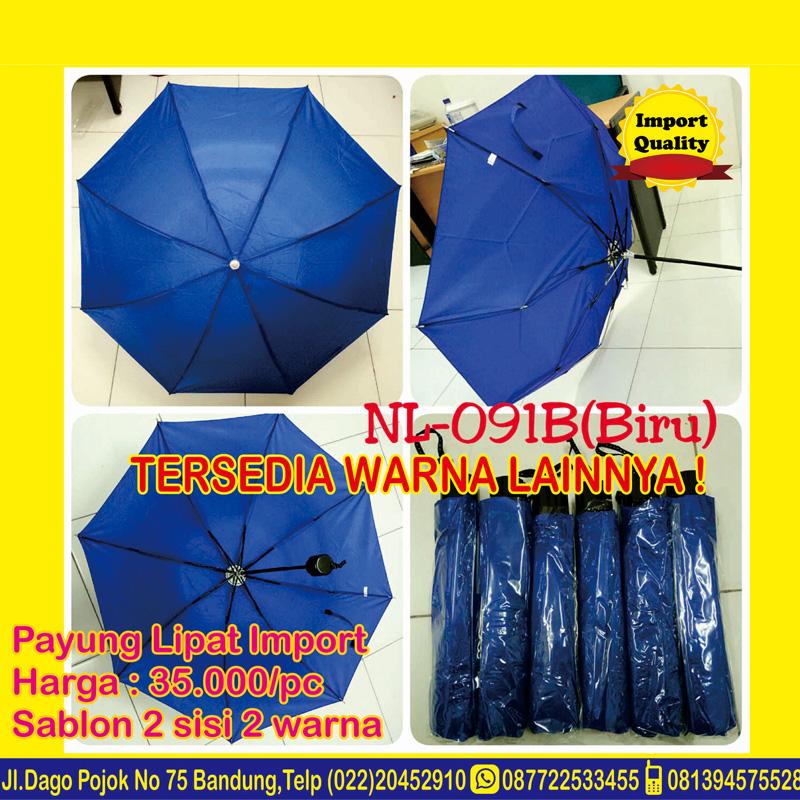 4.payung-lipat-import-biru