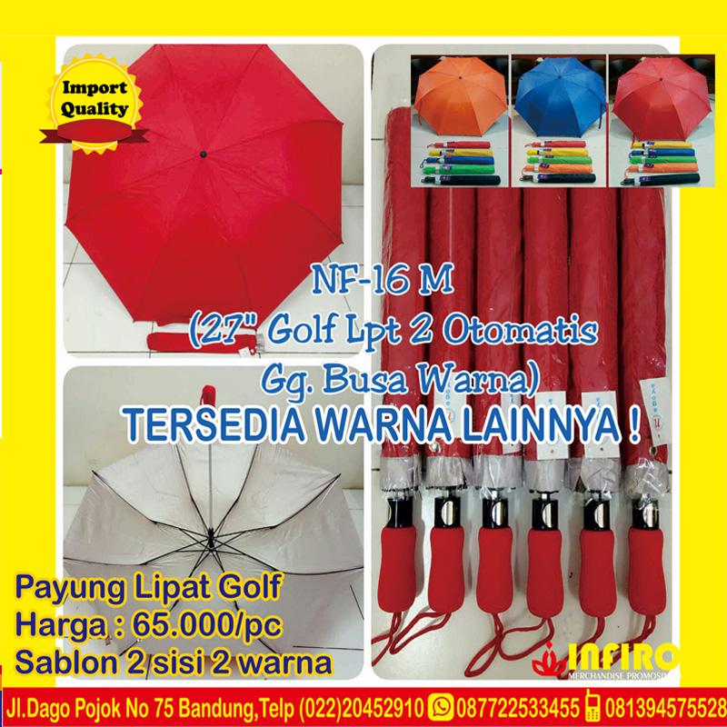 7.payung-lipat-golf