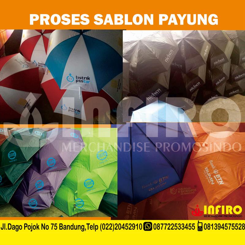payung1-proses-sablon-payung2